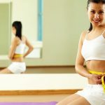 Does Yoga Lead to Weight Loss ?